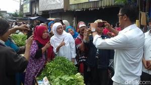 Ini Jadwal Panglima TNI, Khofifah, dan Puti Guntur Selama di Malang