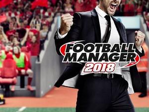 Rekor Terlama Main Football Manager: 221 Musim!