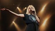Paramore hingga CHVRCHES, 7 Band Ini Mempunyai Vokalis Perempuan