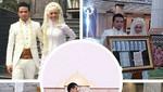 Momo Geisha, Anak Band yang Berubah 180 Derajat