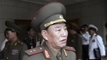 Perundingan Korut-AS Gagal, Tangan Kanan Kim Jong-Un Dicopot
