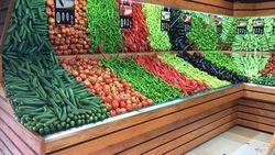 RI Masih Impor Sayuran dari China Sampai Ethiopia