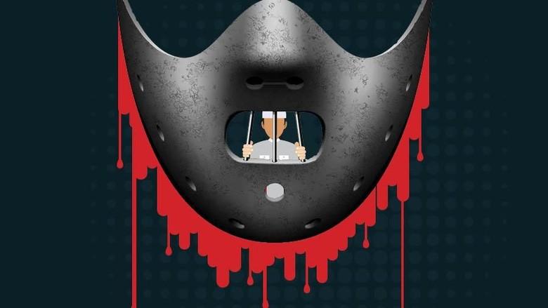 Kontestasi Pilkada dan Balada Kekerasan