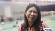 Catatan Susy Susanti Setelah Indonesia Gagal Total di BWF World Tour Finals