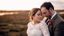 Seperti Mina Basaran, Ini Kisah Tragis Pasangan yang Meninggal Jelang Nikah
