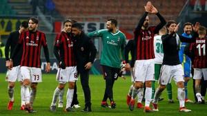 Gattuso Puji Pertahanan Milan
