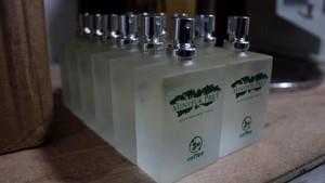 Omzet Minyak Pret Rp 300 Juta/Bulan, Daudy Rekrut 11 Karyawan