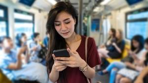 Penting! Ini Aplikasi yang Mesti Kamu Punya Kalau Traveling ke Jepang