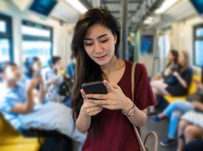 Fakta, Turis Indonesia Lebih Percaya Mulut Teman Dari Pada Website
