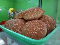 Ini Dia 7 Kue Asal China yang Populer di Indonesia