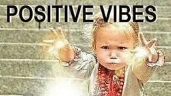 Kesehatan mental didapatkan dari pikiran yang positif dan bersemangat. Ayo semangati dirimu dengan meme kocak anti hal negatif yang bisa bikin kamu tertawa.