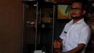 Cerita Daudy, Jualan Minyak Pret Beromzet Rp 300 Juta/Bulan