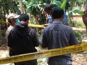 Mayat Wanita Ditemukan di Kramat Jati