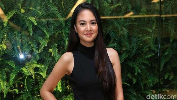 Aurelie Moeremans Makin Dewasa, Siap Menikah Ello?