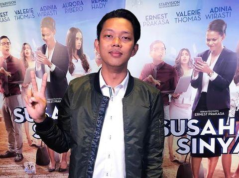 10 YouTuber Indonesia dengan Penghasilan Miliaran Rupiah