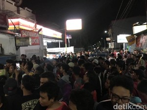 Polisi: Penjual Bakmi yang Tewas di Cipayung Korban Perampokan