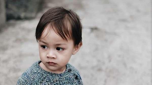 Deretan Calon Jodoh Anak Raisa Versi Netizen