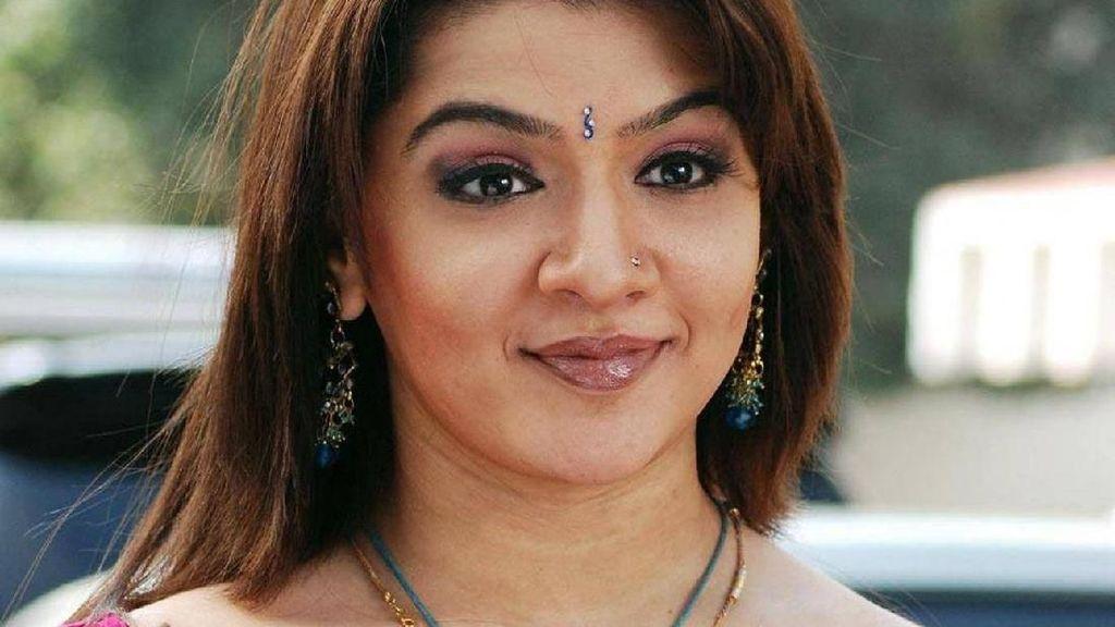 Seperti Sridevi Kapoor, Para Tokoh Wanita Ini Juga Korban Serangan Jantung