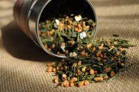 Teh Herbal Tidak Termasuk Golongan Teh, Kenapa Ya?
