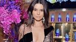 Keluarga Kardashian Stylish di Red Carpet