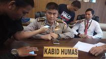 Jaksa Kembalikan Berkas Abu Tours, Polisi Sidik Ulang