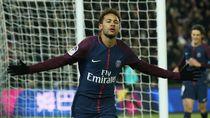 Nadal Ingin Lihat Neymar Main di Real Madrid, tapi...