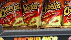 Sayonara Cheetos Cs yang Bakal Setop Produksi Agustus 2021