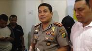 Anggota TNI Cekcok dengan Tukang Parkir di Ciracas, Akhirnya Damai