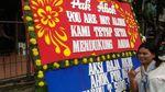 Foto: Jejak PK Kasus Ahok hingga Ditolak MA