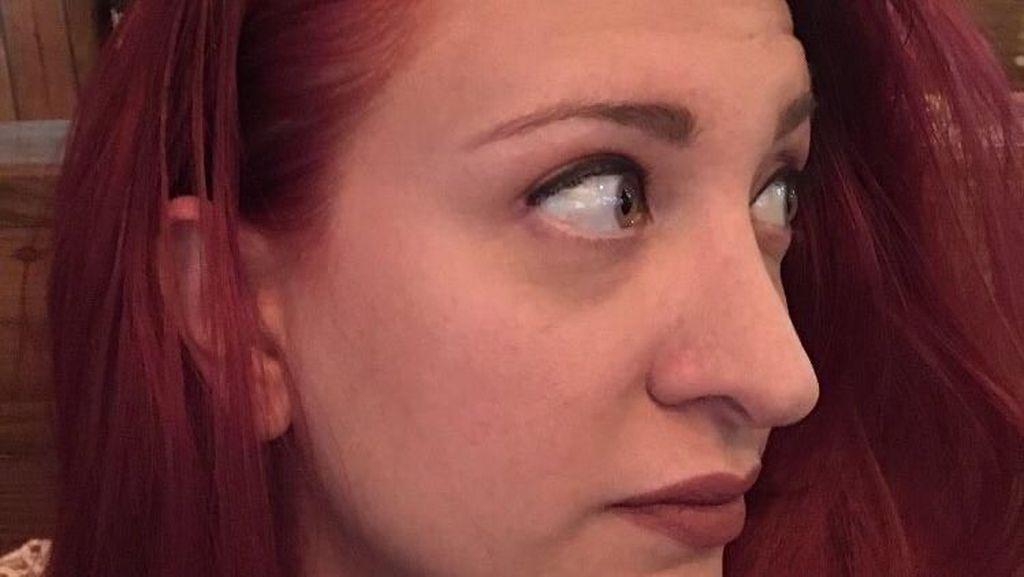 Tren #SideProfileSelfie, Ketika Wanita Ramai-ramai Selfie Pamer Hidung Besar