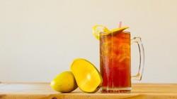 Banyak Minum Manis Saat Sahur? Risikonya Jadi Mudah Lapar