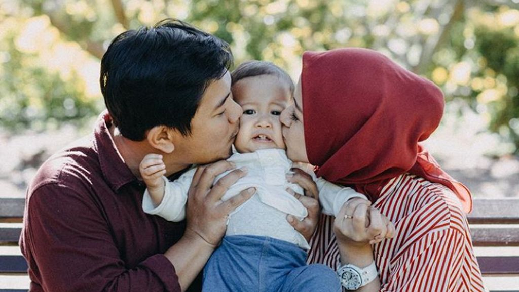 Rusak, Pesawat Lion Air yang Ditumpangi Suami Nina Zatulini Putar Balik