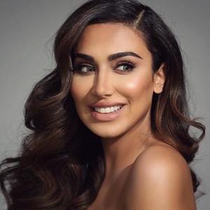 Huda Beauty Sumbang Rp 1,6 M untuk Makeup Artist yang Nganggur karena Corona