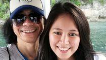 Abdee Slank Datang Berkunjung, Anita Sudah Ogah Masaki