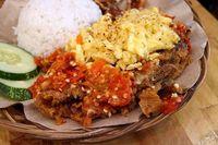 Berikan Apresiasi Pada Pengusaha Kuliner, GO-JEK Pilih Para Jawara GO-FOOD, Siapa Saja?