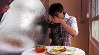 Ini 10 Pekerjaan Menarik di Bidang Kuliner Bagi Anda yang Tidak Bisa Masak