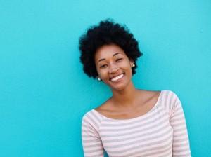 Tes Psikologi, Mengungkap Kepribadian Seseorang dari Warna Favoritnya (2)