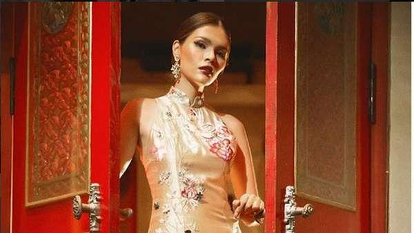 Serunya Bridal Shower Firrina, Calon Istri Petra Sihombing