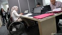 Banda Aceh Siapkan Formasi CPNS Khusus Disabilitas