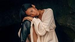 8 Artis Cantik Indonesia yang Tampil Seksi & Memukau dengan Kulit Eksotisnya