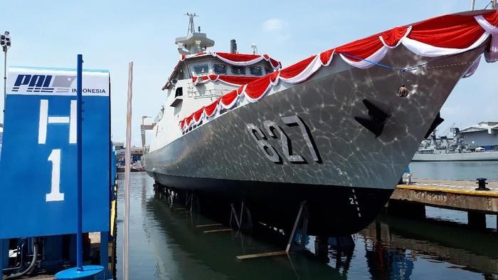 BUMN Produsen Kapal Ini Buka Lowongan Kerja, Cek Syaratnya