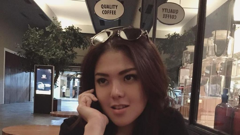 8 Merek Mie Instan Korea Paling Digemari hingga Penjelasan Tina Toon Soal Insiden Sandal