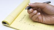 5 Tips Manajemen Waktu dengan To Do List dari Pakar IPB