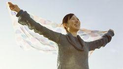 7 Manfaat Rajin Bersyukur Bagi Kesehatan yang Terbukti Secara Ilmiah