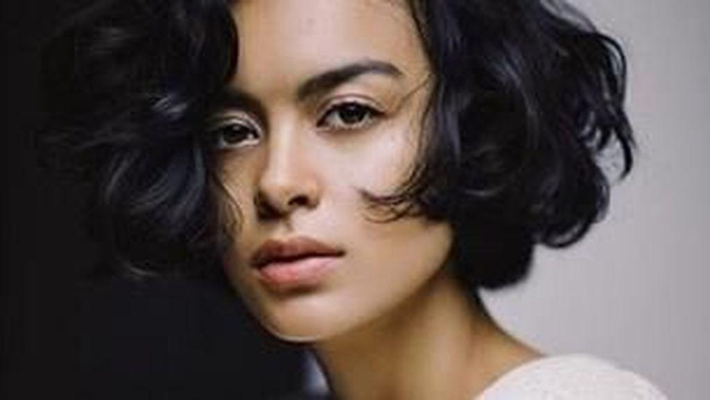 10 Cara Artis Indonesia Menghadapi Beauty Bullying di Media Sosial