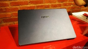Alasan Zyrex Vakum Lama di Bisnis Laptop