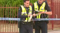 Belum diketahui kapan peristiwa tersebut terjadi, namun mayat korban ditemukanRabu (28/2) pagi sekitar pukul 5.30 waktu setempat (Foto: Dok. 9news.com.au)