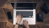 Apple Siapkan Keyboard Ajaib, Seperti Apa?