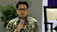 Duka Anies-SBY Kenang Rektor Paramadina Prof Firmanzah yang Tutup Usia