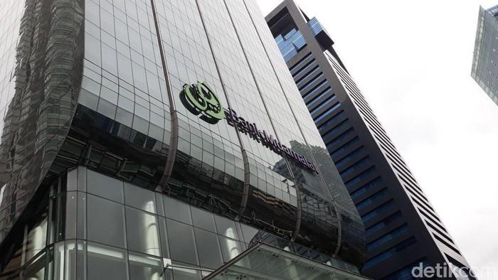 Berapa Sih Sebenarnya Kebutuhan Modal Bank Muamalat